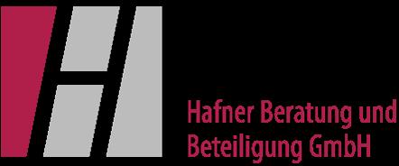 Hafner Beratung und Beteiligung GmbH